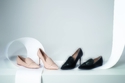 Longchamp Shoes collection - Spring 2016