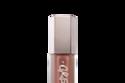 ملمع شفاه Fenty Beauty  لون Fenty Glow وسعر AED 105