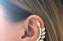 تشكيلة مميزة من Cuff Earring..وAkillis الأغلى سعرا!