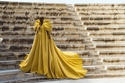 Ralph & Russo تصدر مجموعة رقمية للأزياء الراقية لخريف وشتاء 2021