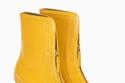 13 زوجا مميزا من الأحذية المقاومة للأمطار
