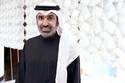 السيد محمد جاسم المرزوق رئيس مجلس إدارة مجموعة التمدين
