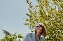 Dorothee Schumacher تطرح مجموعتها Resort 2021