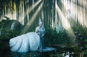 Dior تصدر مجموعتها للتصاميم الراقية بطريقة سينمائية