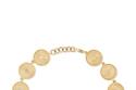 ALMASIKA bracelet