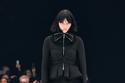 Givenchy مجموعة ربيع وصيف 2022 01