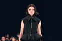 Givenchy مجموعة ربيع وصيف 2022 03