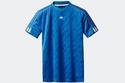 شاهدي مجموعة Adidas Originals by Alexander Wang