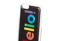 Edie Parker IPhone Covers