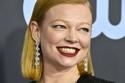 نظرة عن قرب على مجوهرات الفنانات في Critics Choice Awards 2020