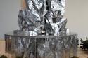 متحف لوما أرليس في فرنسا