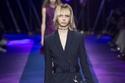 مجموعة Versace  لربيع صيف ٢٠١٧