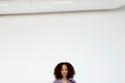 ضمت مجموعة Bottega Veneta الجديدة مجموعة من التصاميم المختلفة