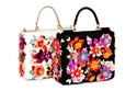 """Dolce and Gabbana Spring 2016 Accessories """"for the love of Italy"""""""