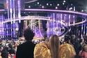 الأكمام المنتفخة تتواجد بقوة في Golden Globes 2020