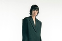 معطف أنيق من Givenchy