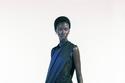 ملابس أنيقة من Givenchy