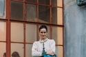 أفضل أزياء الستريت ستايل من أسبوع الموضة في كوبنهاغن