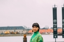 أفضل أزياء الستريت ستايل من أسبوع الموضة في كوبنهاغن2