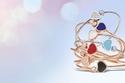 10 قطع مجوهرات أنيقة من Chopard