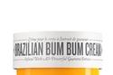 Sol De Janeiro يجمع بين مضادات الأكسدة والكافيين بـ45 دولارا
