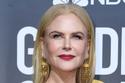 نجمات هوليوود اخترن الروج الأحمر في Golden Globes 77