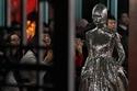 عرض مذهل لدار فالنتينو في الصين
