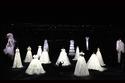 Valentino يصدر أحدث مجموعاته للأزياء الراقية لخريف 2020