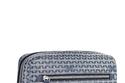 للرجال: تسوق هذه الحقائب الرجالية من Hacket