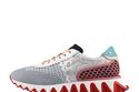 ألوان مختلفة من حذاء LoubiShark من Christian Louboutin