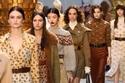 عرضChloé لخريف وشتاء 2020 يوجه تحية للمرأة