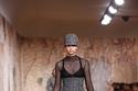 """عرض أزياء """"ديور"""" Dior للتصاميم الراقية لموسم خريف وشتاء 2021-2022 02"""