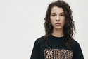 Alexander Wang See-Now-Buy-Now