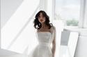 """استبدلي فستان الزفاف بالـ""""جمبسوت"""" من إبداع أشهر المصممين"""
