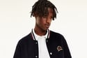 SP21 Tommy Hilfiger Collection LOOK 2