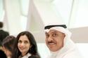 دكتور نائل الهزيم وزوجتة الدكتورة حنين الرقم
