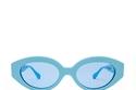 Aperçu Eyewear Alyssa II