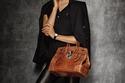 مجموعة رالف لورين الجديدة من أزياء وحقائب الIcons