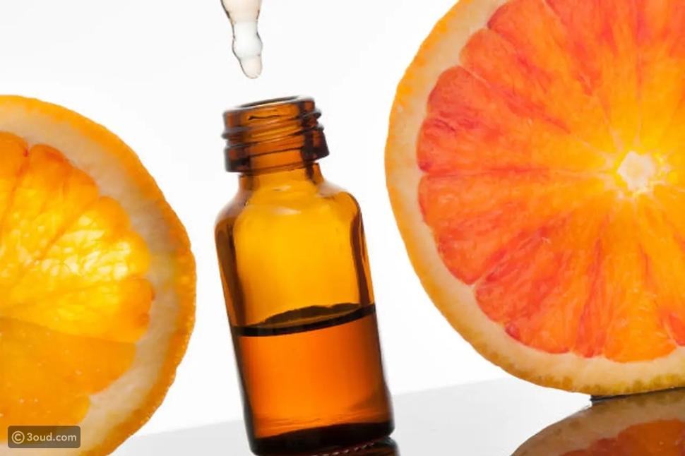 أطعمة تساعدك على علاج إضطرابات الدورة الشهرية