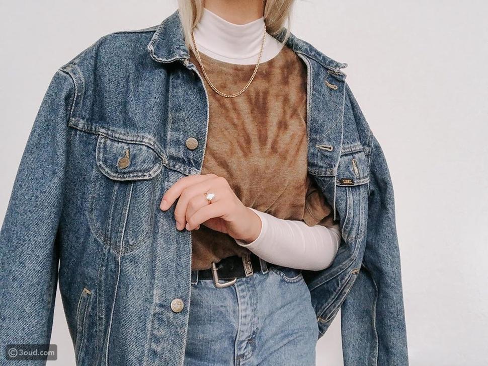 تقنيات مبتكرة ستجعل ملابسك الشتوية جذابة