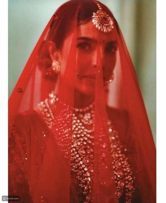 رالف لورين ينشر صوراً من زفاف بريانكا شوبرا ونيك جوناس