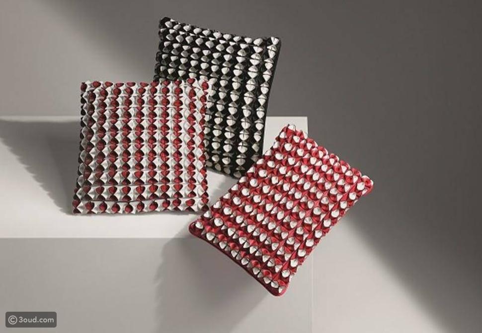 لوي فويتون يعيّن ثنائياً إيطالياً جديداً لتصميم المفروشات