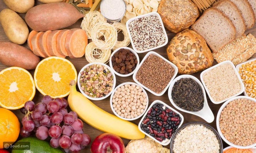 4 عادات غذائية تتبعها الملكة ليتيزيا وجوليا روبرتس لبشرة صحية
