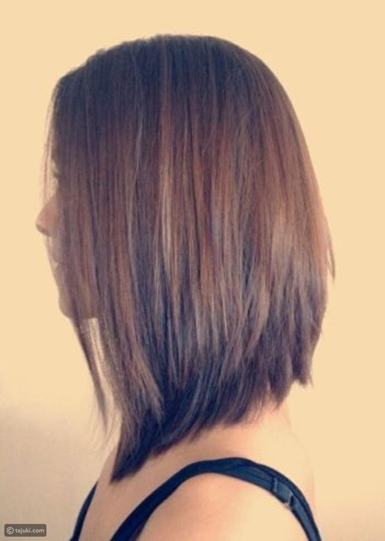5 صيحات لقصات الشعر بعد الحجر الصحي