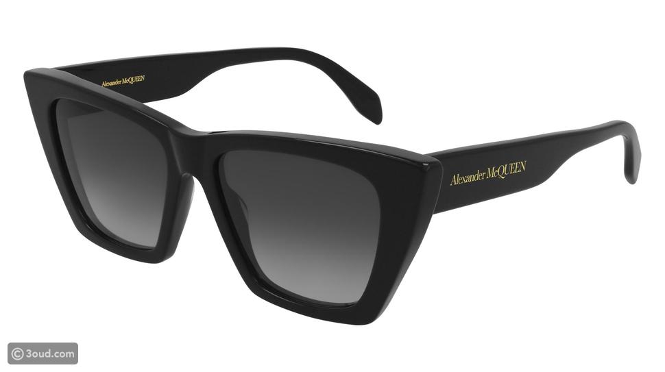 نظارات سيلفيدج الشمسية
