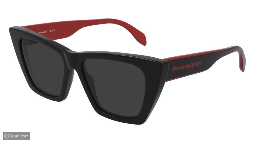 نظارات سيلفيدج الشمسية من تشكيلة ما قبل ربيع وصيف 2021