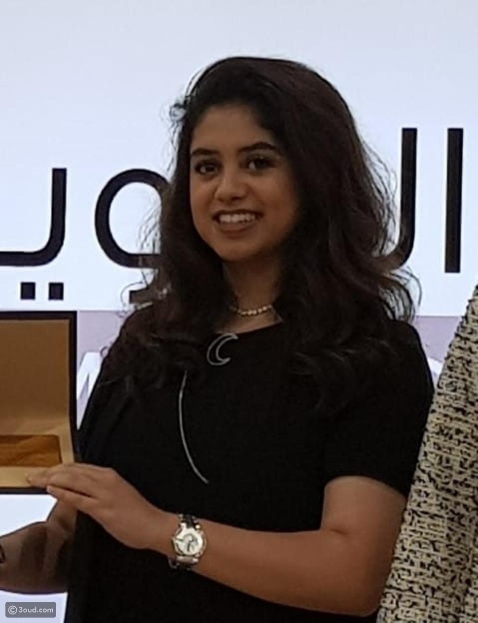 الأزياء الكويتية الرجالية في جناح ذاكرة الكويت بمعرض الكويت للكتاب