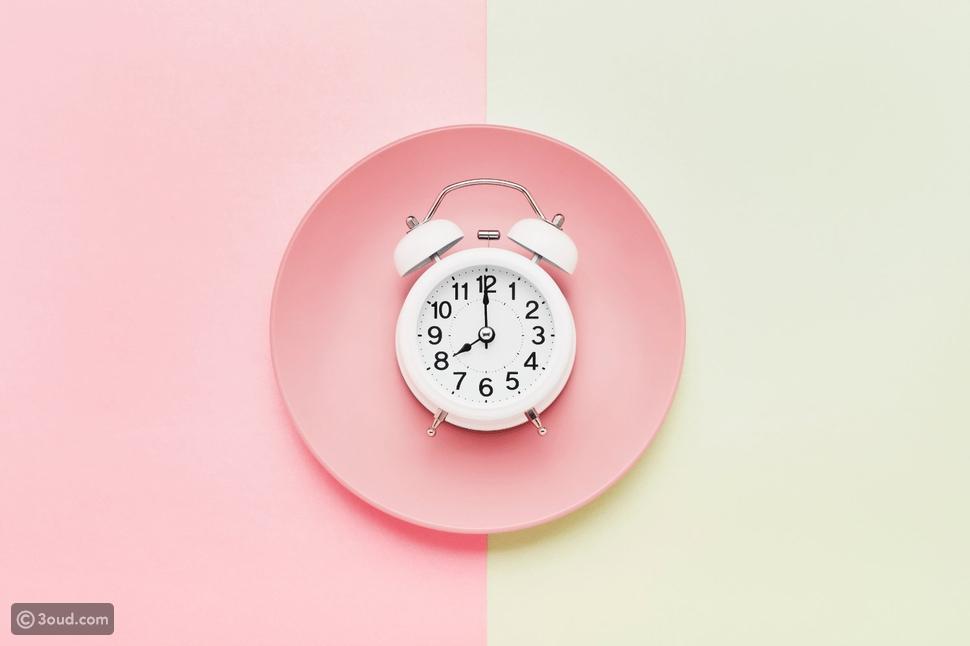 نظام الوجبة الواحدة لإنقاص الوزن