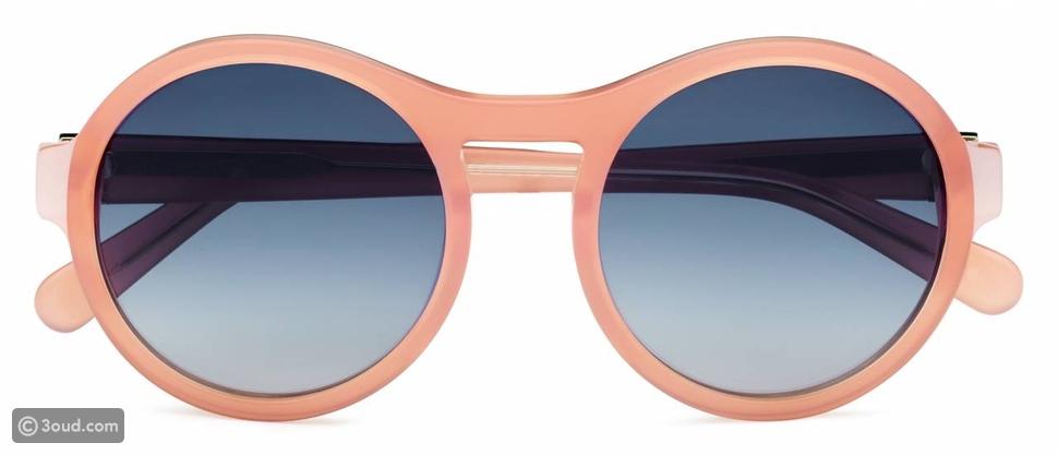 Chloe تطلق نظارات شمسية لافتة للنظر