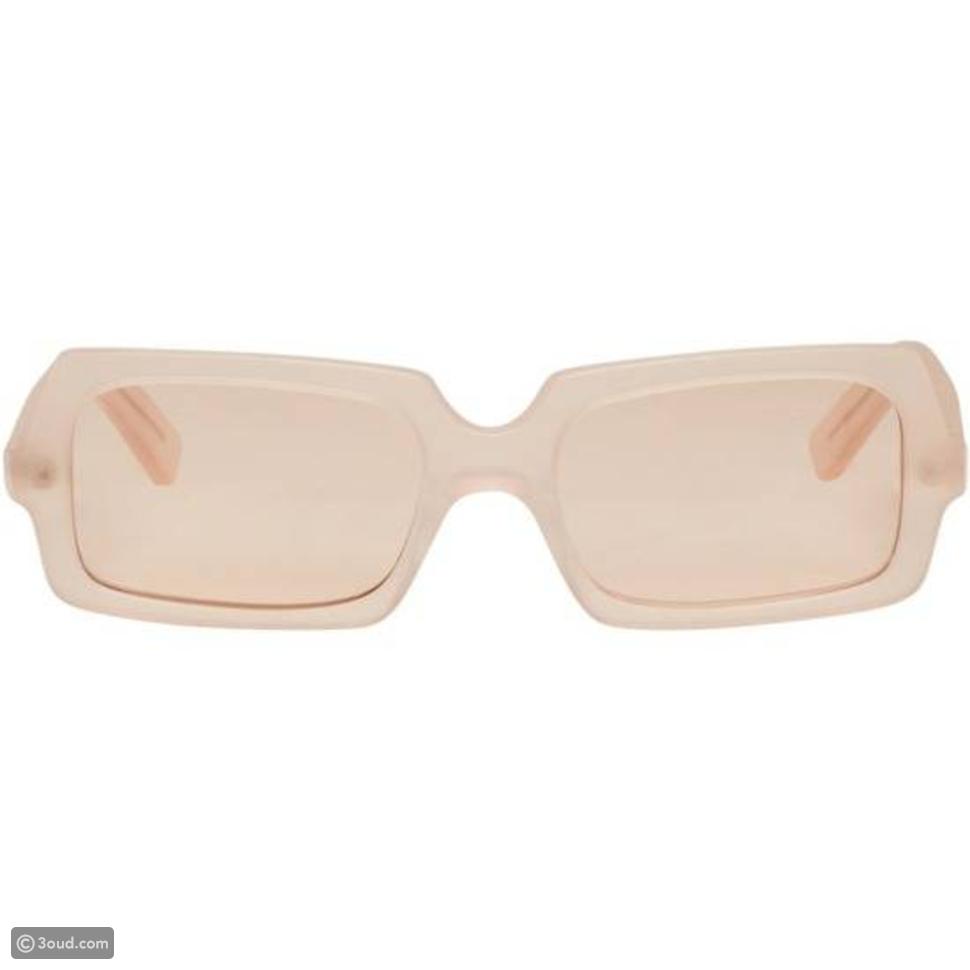 النظارات الشمسية Matrix صيحة شتاء 2017